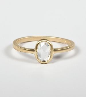 conroy & wilcox ring
