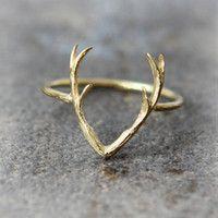 deer - Google 검색