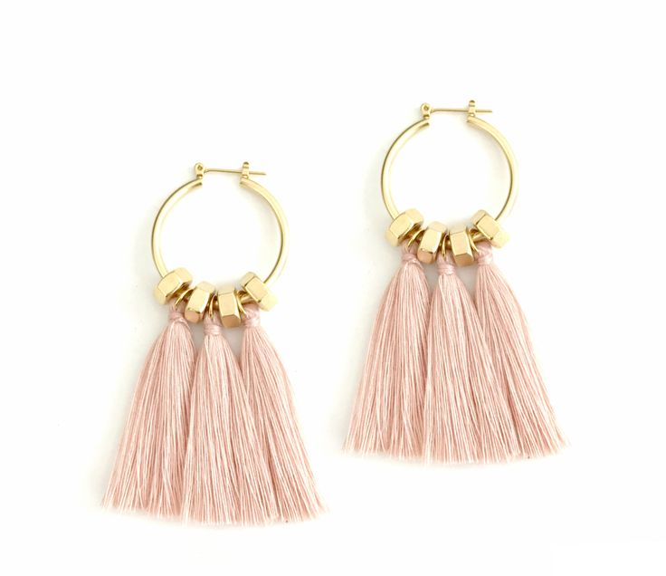 rose earrings | ♦F&I♦