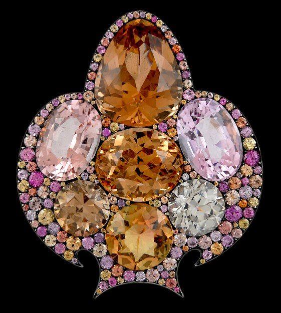 JAR's jewels - Pinned from CaratJuice.com