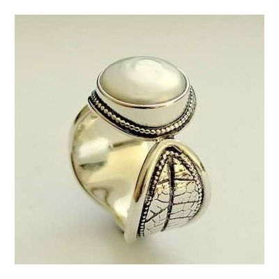Breathless Ring