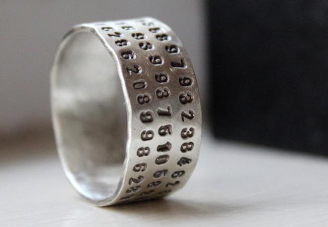 Christine Bossler jewelry