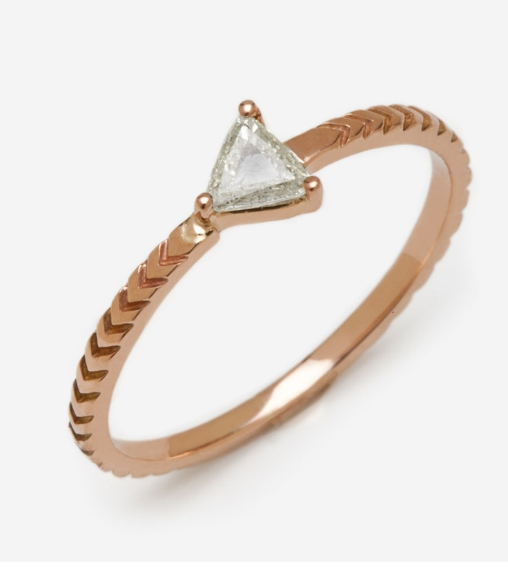 Kira Ring by @Digbyandiona, available at www.catbirdnyc.com.
