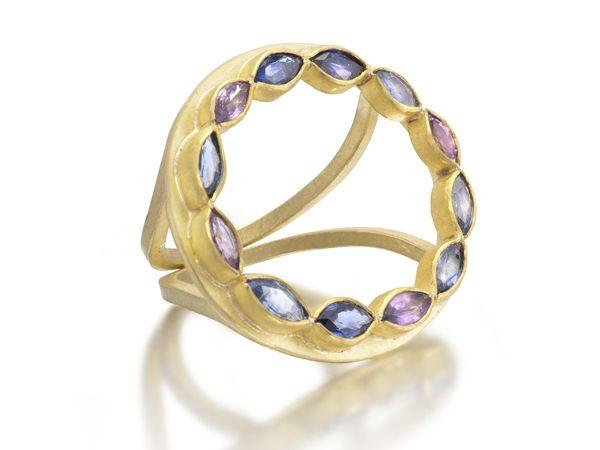 Petra Class Jewellery