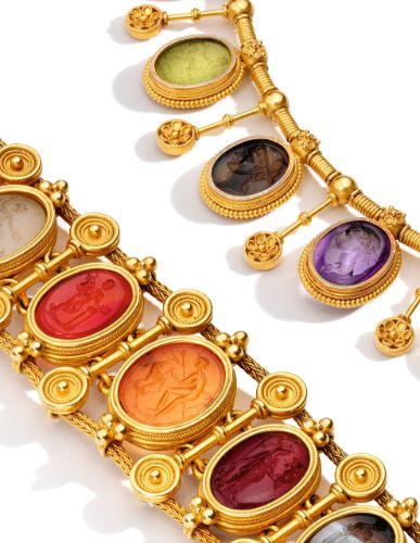 bracelet ||| sotheby's n10051lotb3wfhen