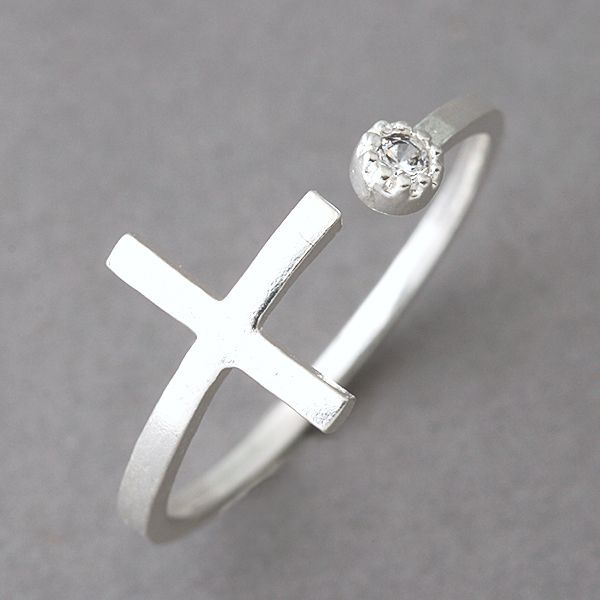 Rings Ideas : Image 1