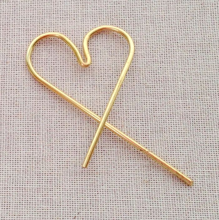 Lisa Yang's Jewelry Blog: DIY Beaded Heart Frame Necklace Pendant
