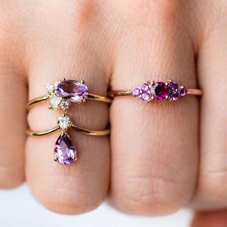 Rings Ideas Instagram Zepjewelry Com Home Of Jewelry Inspiration Ideas Trends To Shop Right Now