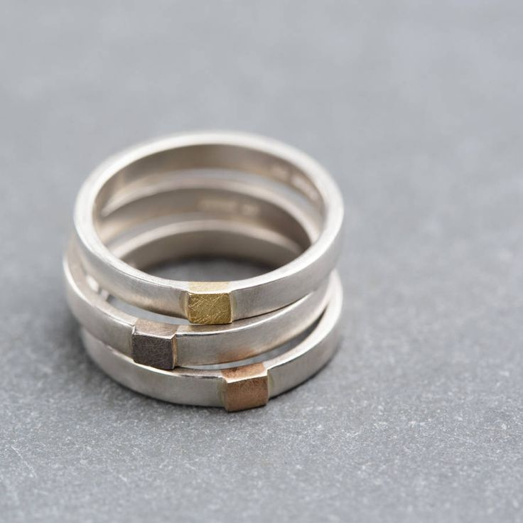 tile ring by shona jewellery   notonthehighstree...