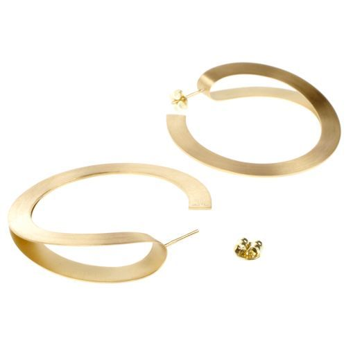 ANTONIO BERNARDO - Earrings - colette
