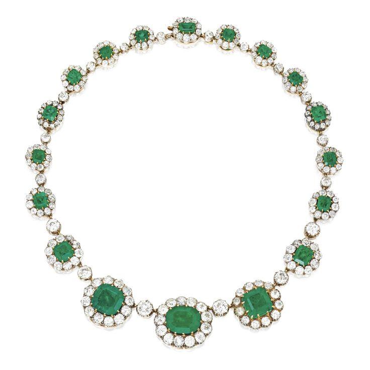 necklace ||| sotheby's n09951lot9z8z9en