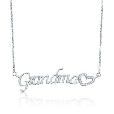 $54 - Diamond