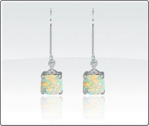 gorgeous gemstones for mom! $114.00
