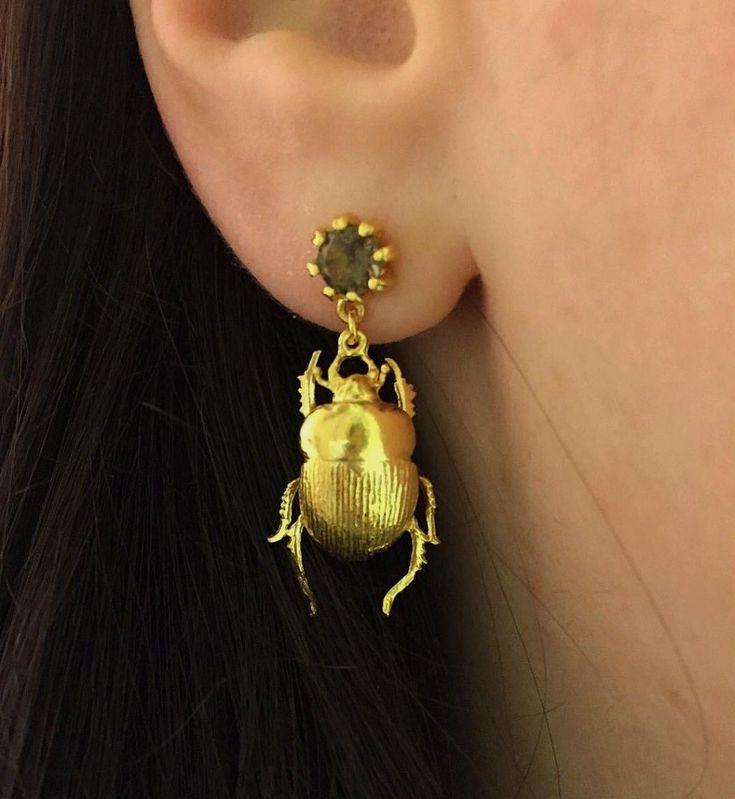 Golden earring  | ♦F&I♦