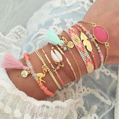 Regardez cette photo Instagram de @mint15jewelry • 168 J'aime