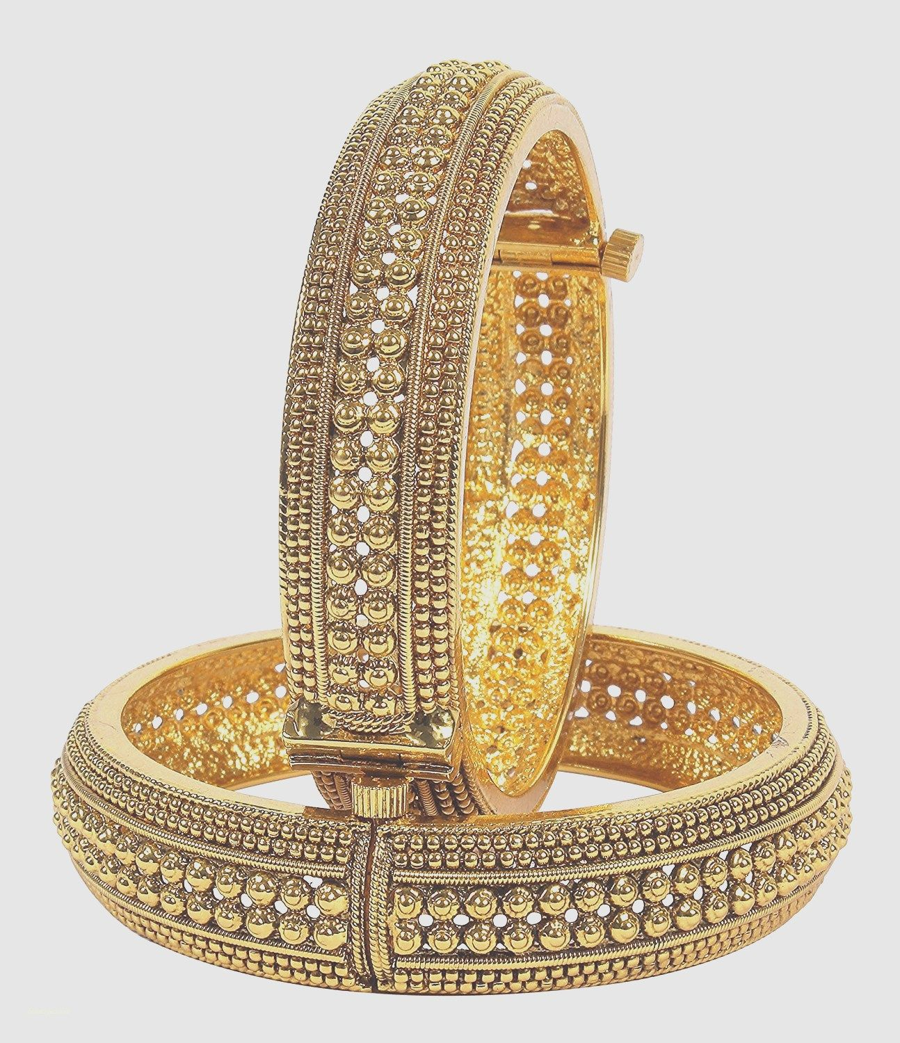 Gold Ring Designs for Women - New Gold Ring Designs for Women, 18k Roes Gold Fas...