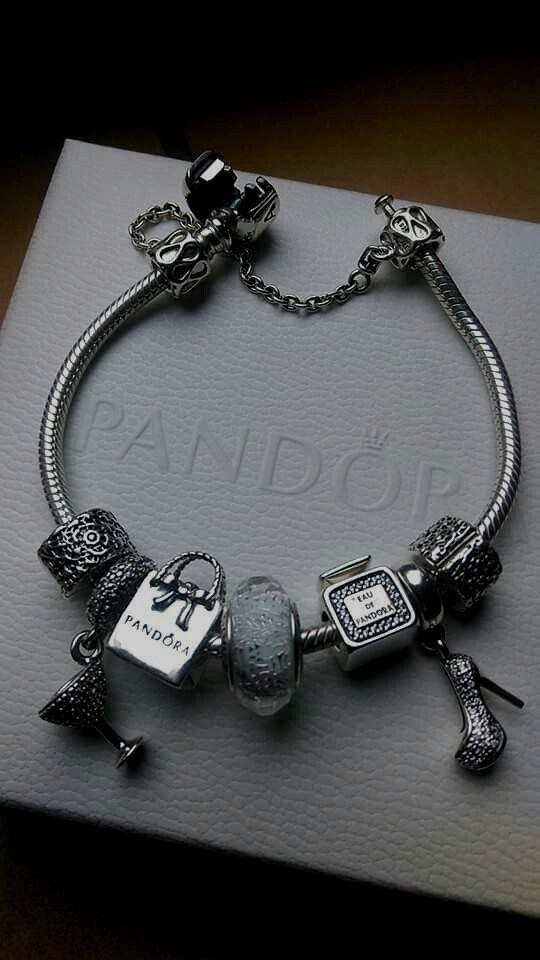 pandora online shop #pandorajewelry