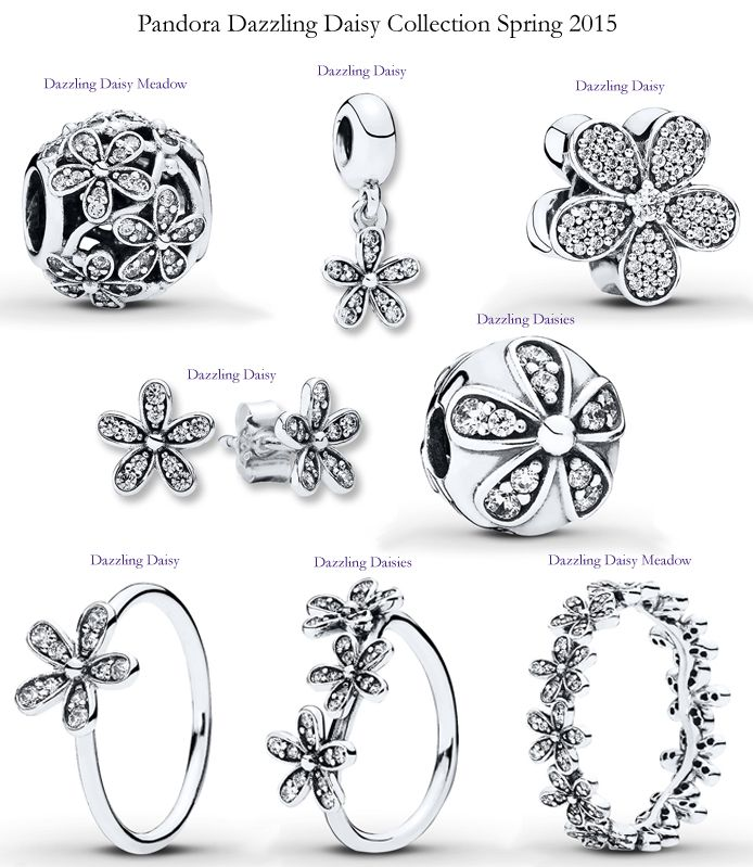 You searched for dazzling daisy | Exclusively Diamonds