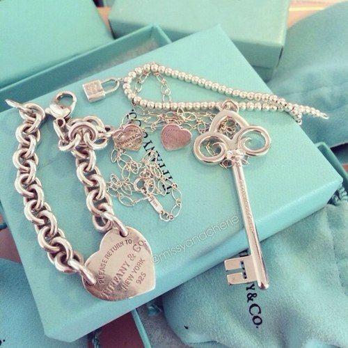 Amazon.fr: bijoux argent femme - Femme: Bijoux