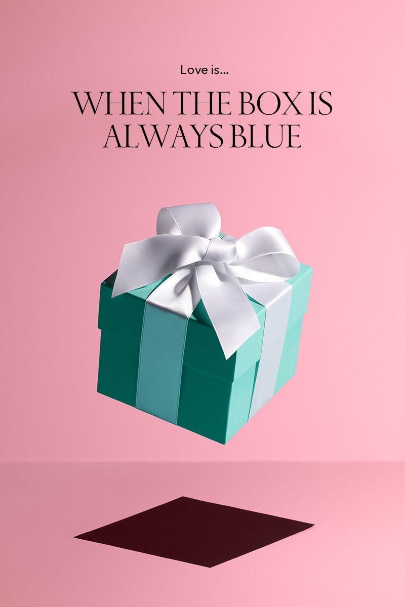 Unique Luxury Gifts