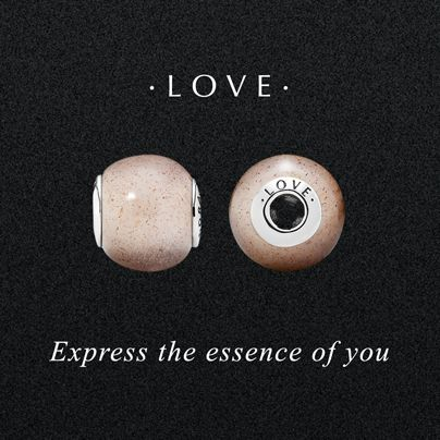 Charms, Bracelets and Rings | Pandora US