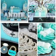 Image result for wedding background  black and white tiffany