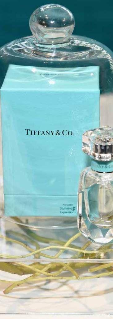 | Tiffany Style |