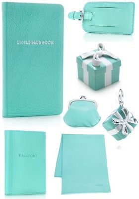 Tiffany blue etc ⇆ bloomize