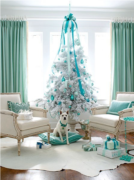 tiffany & co. christmas