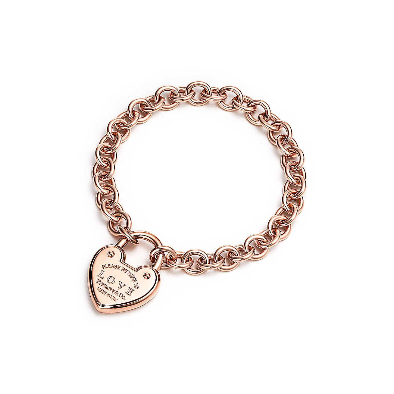Bracelets for Women: Bangles, Cuffs & More