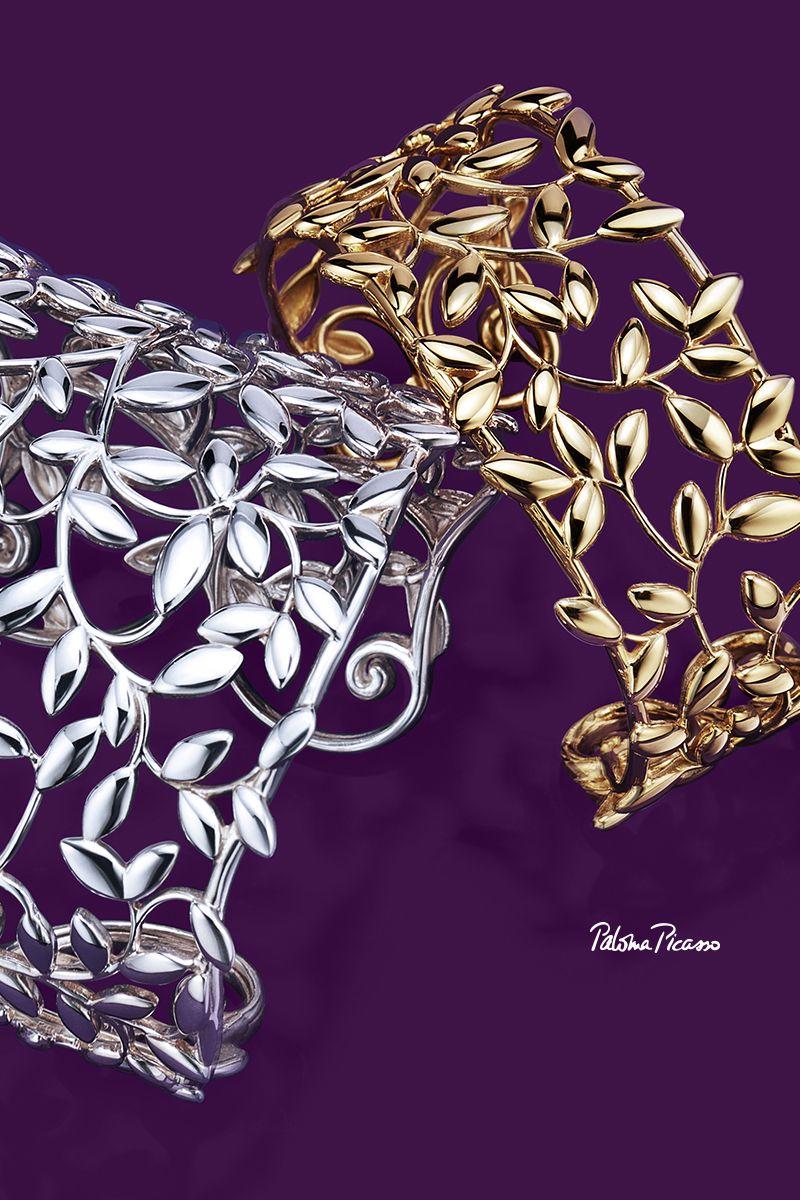 Paloma Picasso® Designs: Jewelry & Accessories