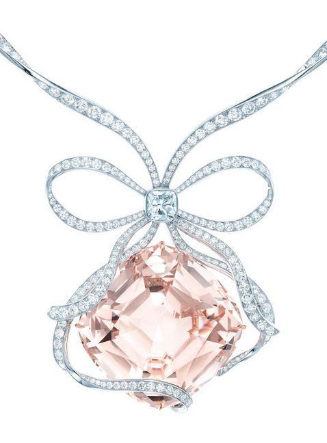 Best of 2012: High Jewellery