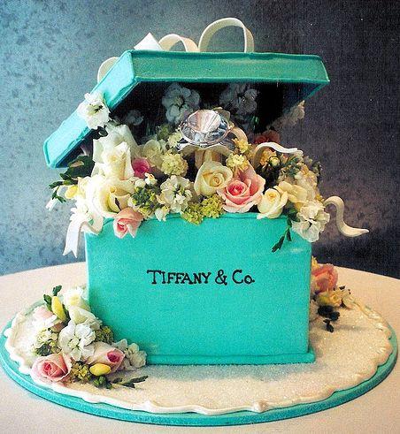The Last Word in Original Cake Design