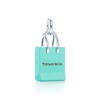 Tiffany-1837.com