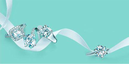 Tiffany & Co. Inspired Boudoir