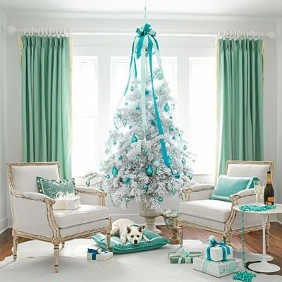 Dream Home / Tiffany and Co. on We Heart It