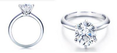 Help me decide on a ring! Honest opinions welcomed. - Weddingbee-Boards